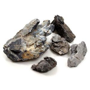 Steinset Minilandschaft