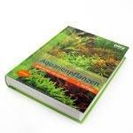 Pflanzenbücher